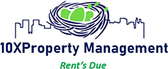 10xProperty Management